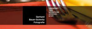 Gerhard Bauer-Schmitz