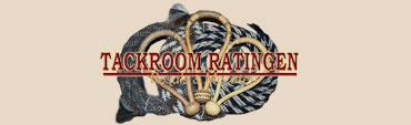 Tackroom Ratingen